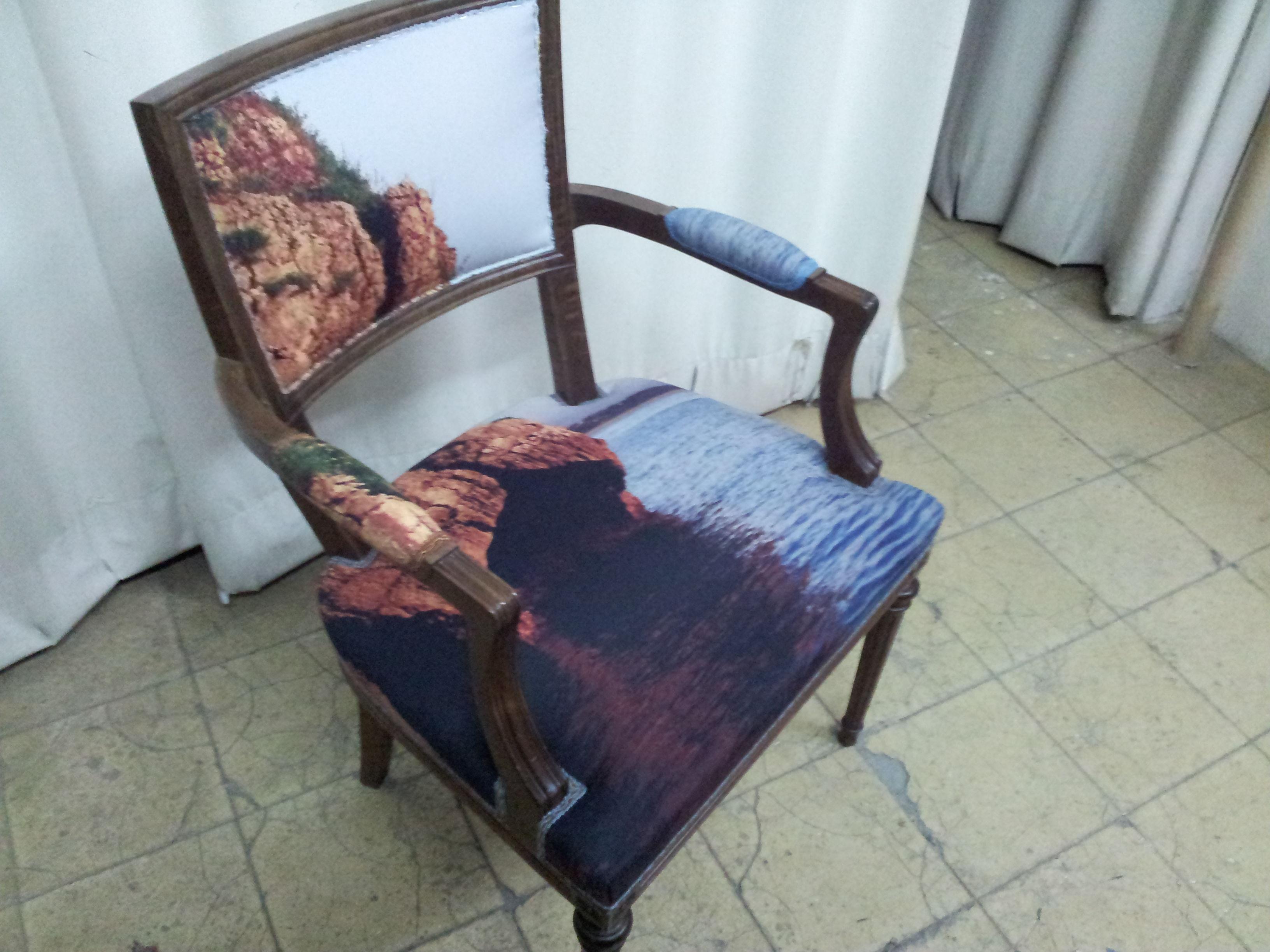 Tus muebles en remate obtenga ideas dise o de muebles para su hogar aqu - Alfombras baratas malaga ...
