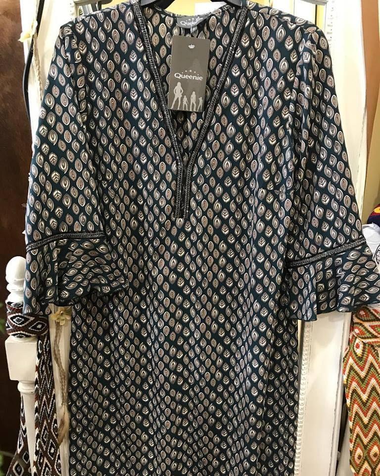 Vestidos: Moda, complementos y regalos de Juncal. V