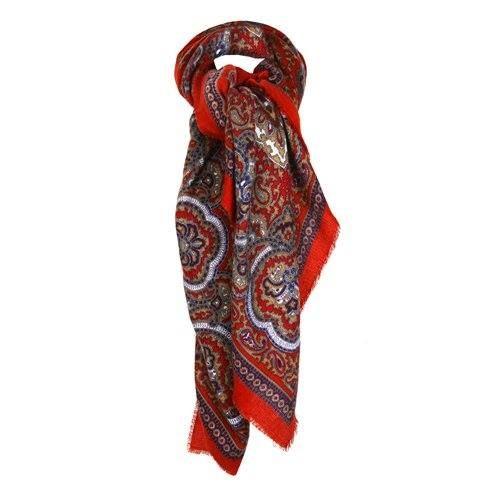 Pañuelos: Moda, complementos y regalos de Juncal. V