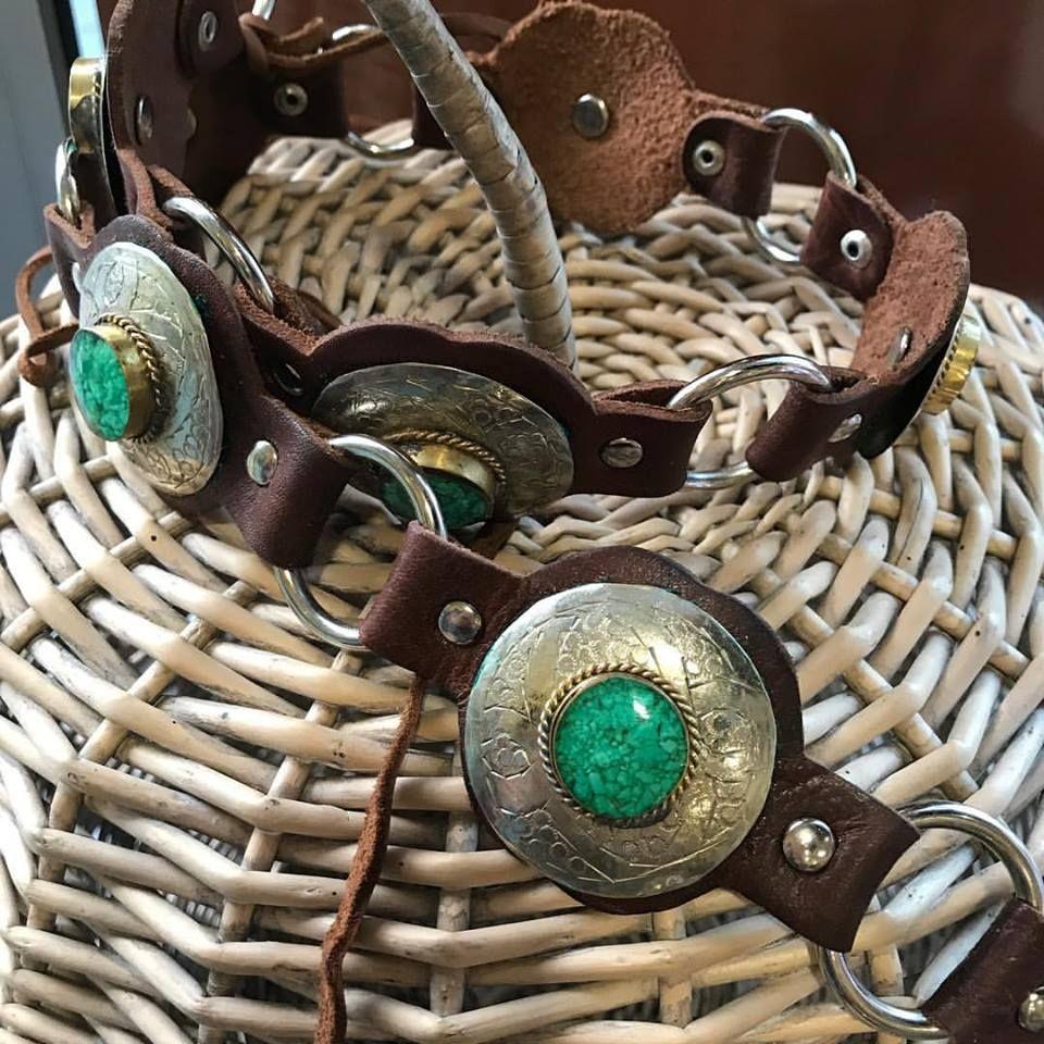 Cinturones: Moda, complementos y regalos de Juncal. V