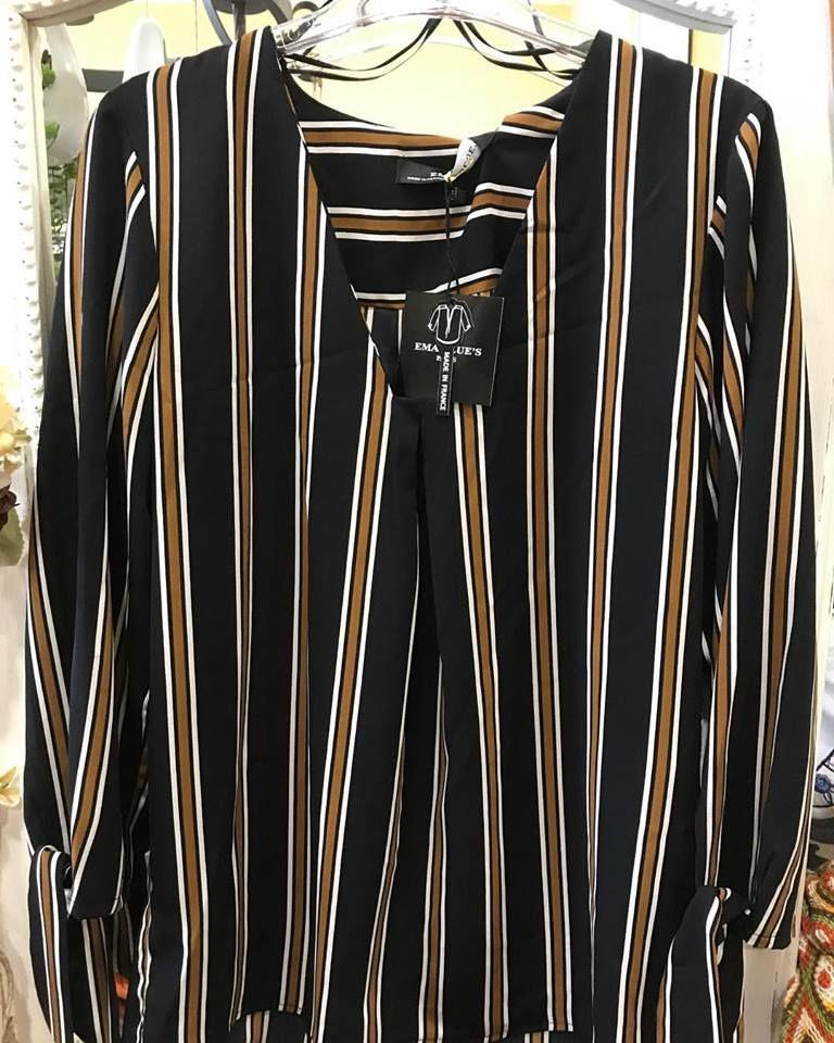 Blusas: Moda, complementos y regalos de Juncal. V