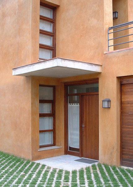 Proyecto de construcción de viviendas en Palamós