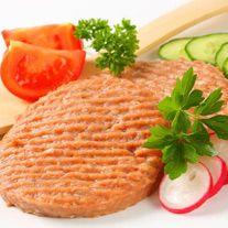 Carnes Bio: Servicios de Perfumesymas.com