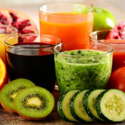 Dietética natural: Servicios de Perfumesymas.com