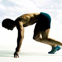 Nutrición sport: Servicios de Perfumesymas.com
