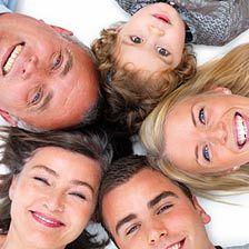 Para la familia: Servicios de Perfumesymas.com