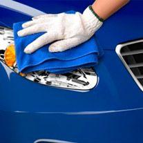 Accesorios para tu coche: Servicios de Perfumesymas.com