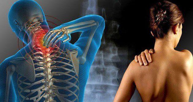 Como salir de la Fibromialgia 2