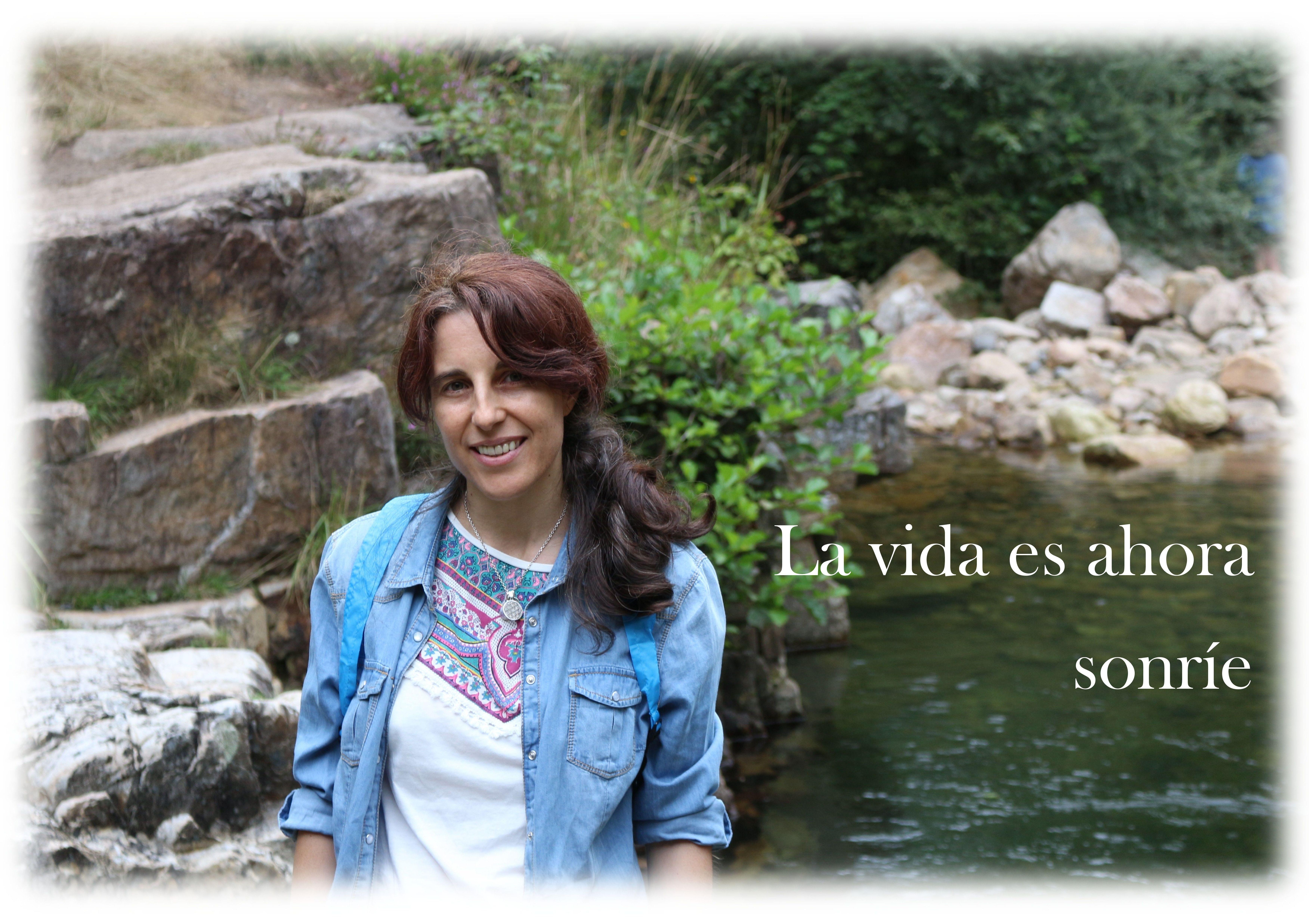 Alma Duarte
