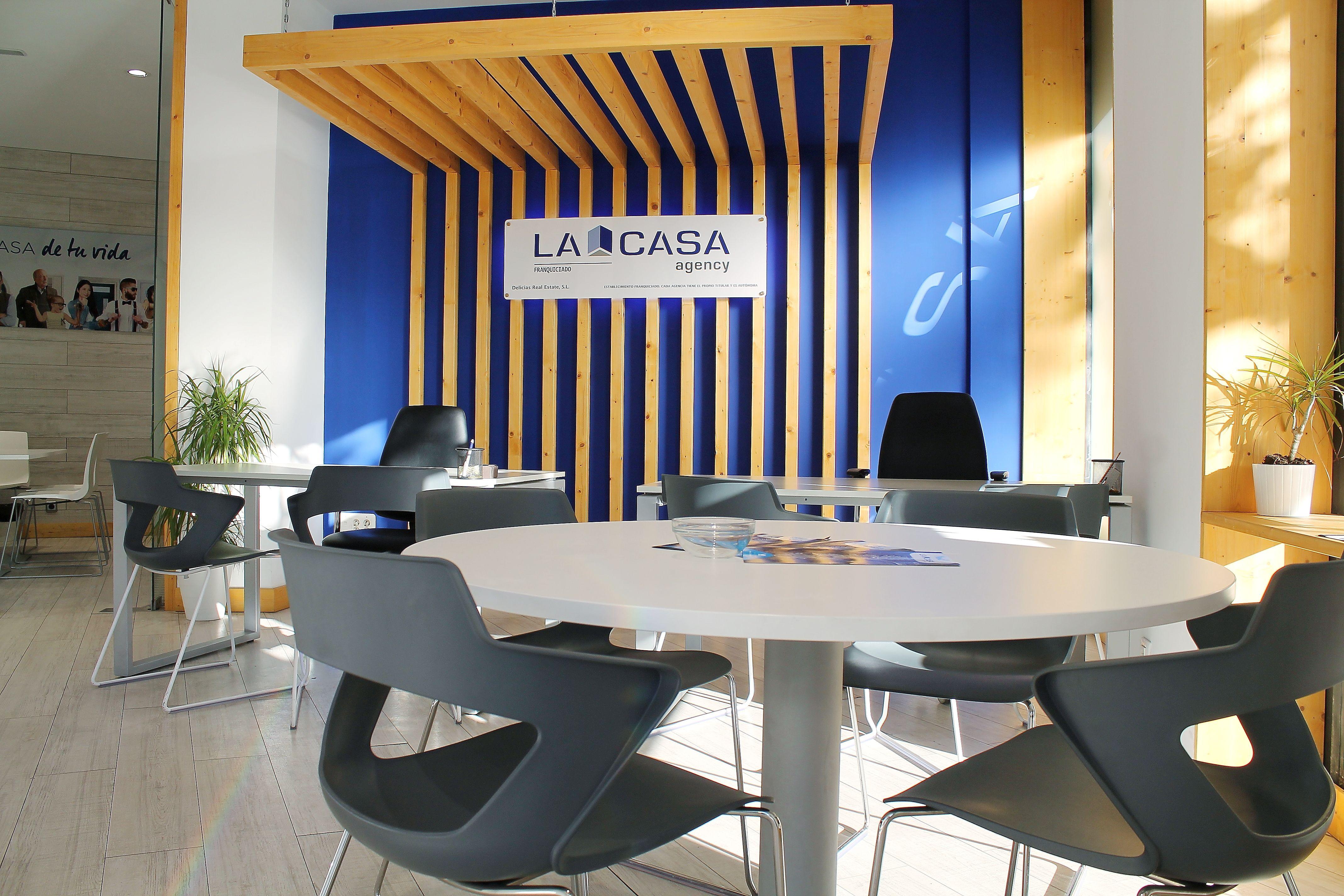 Asesoramiento inmobiliario en Arganzuela, Madrid