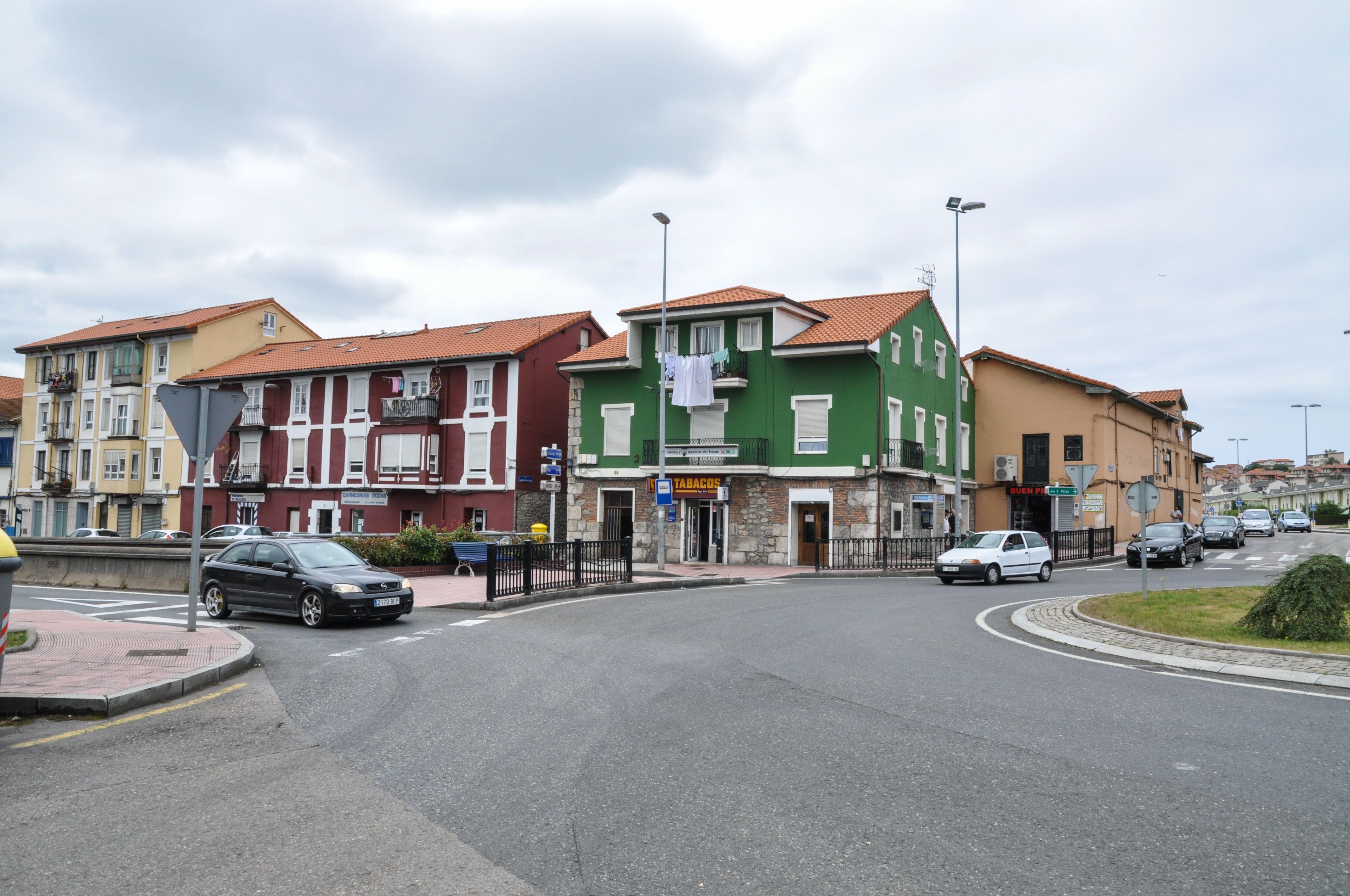 Foto 5 de Estancos en Santander | Expendeduría Nº 7