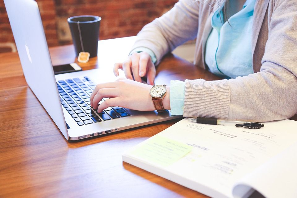 Campus Virtual: Servicios de BM Formación Business School
