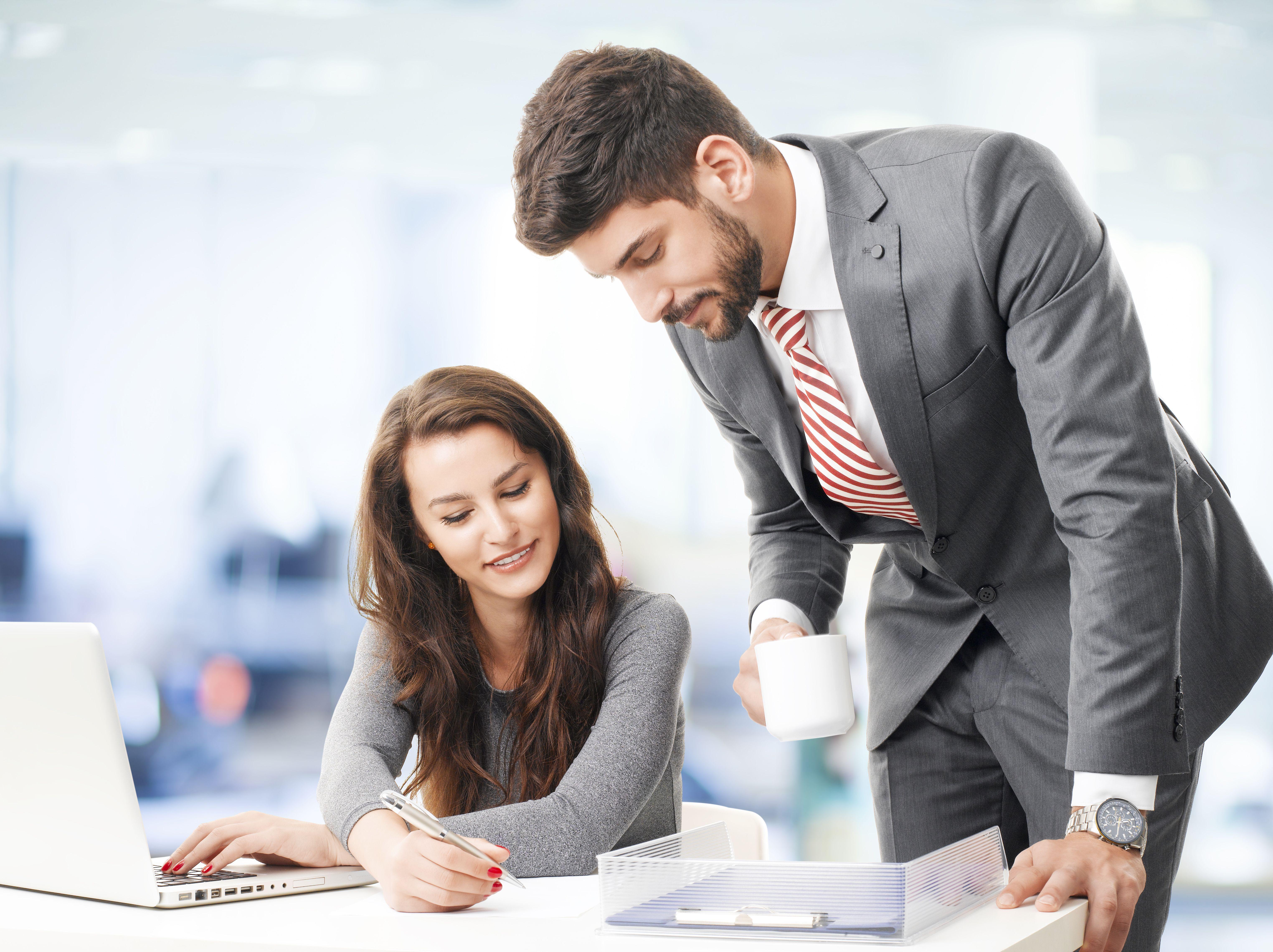 Nuevos proyectos: Servicios de BM Formación Business School