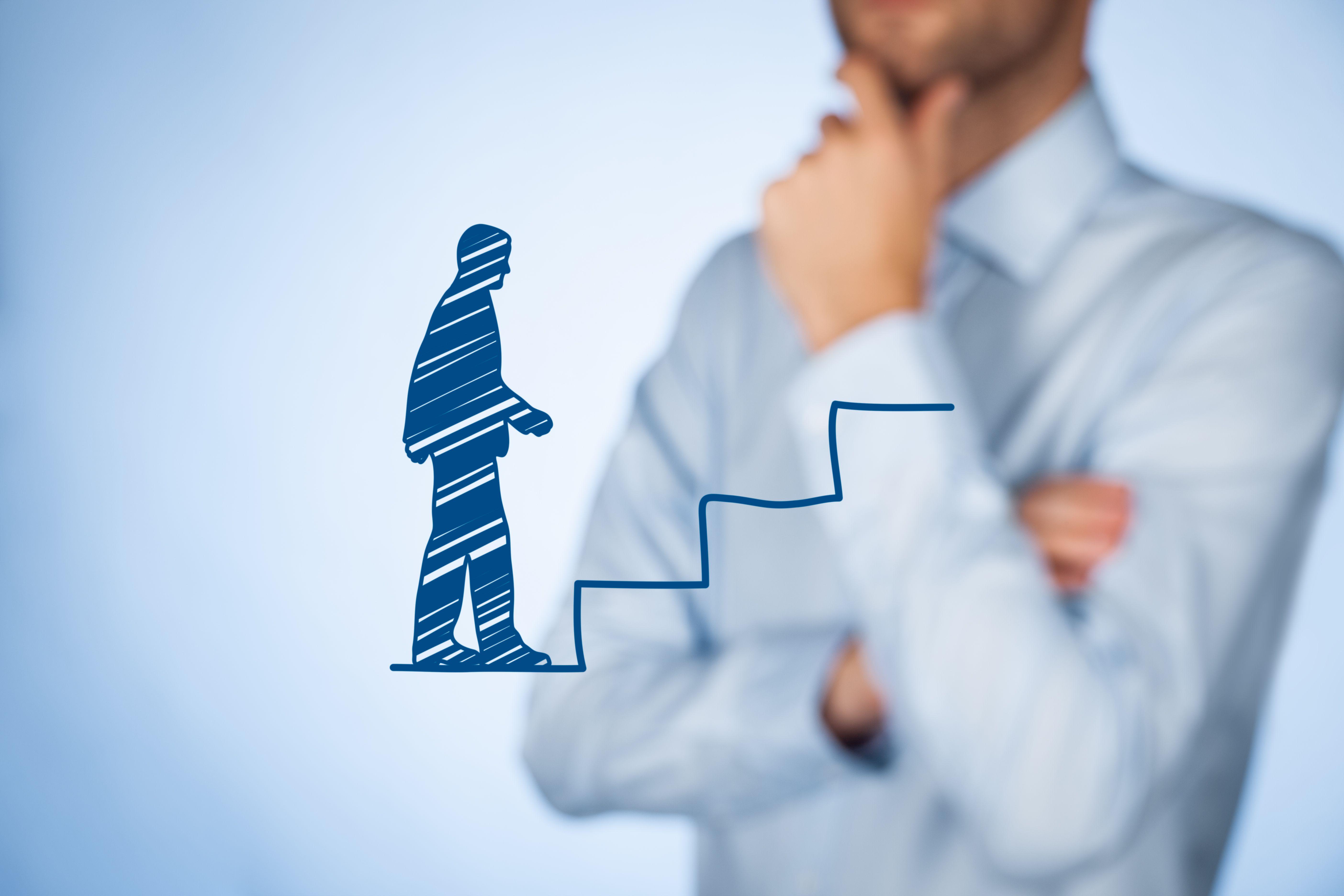 Desarrollo personal / profesional: Servicios de BM Formación Business School