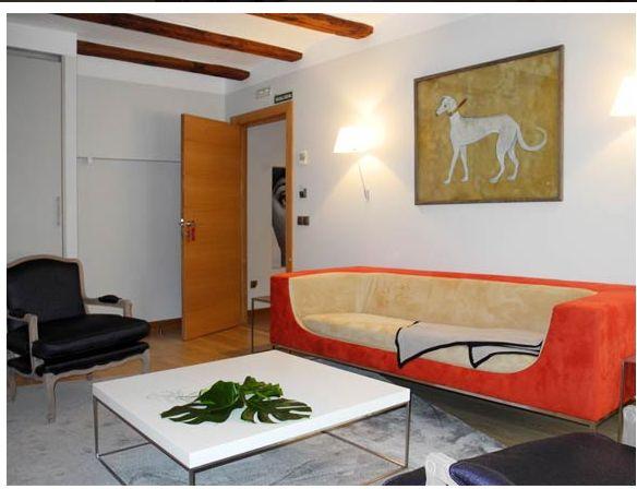 Foto 28 de Hoteles en Estella | Hospedería Chapitel****