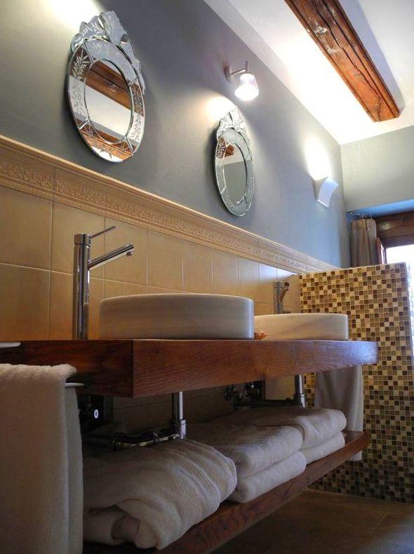 Foto 22 de Hoteles en Estella | Hospedería Chapitel****
