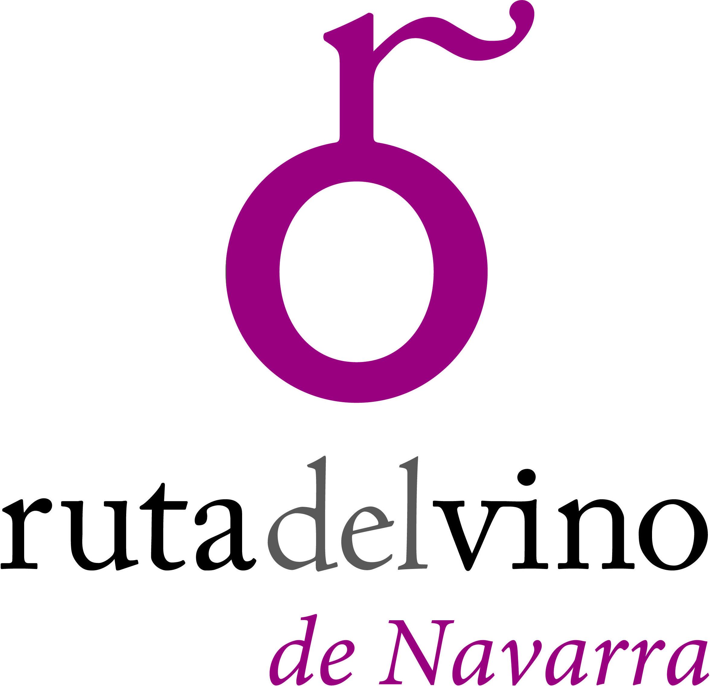 HOSPEDERIA CHAPITEL**** EN LA RUTA DEL VINO DE NAVARRA
