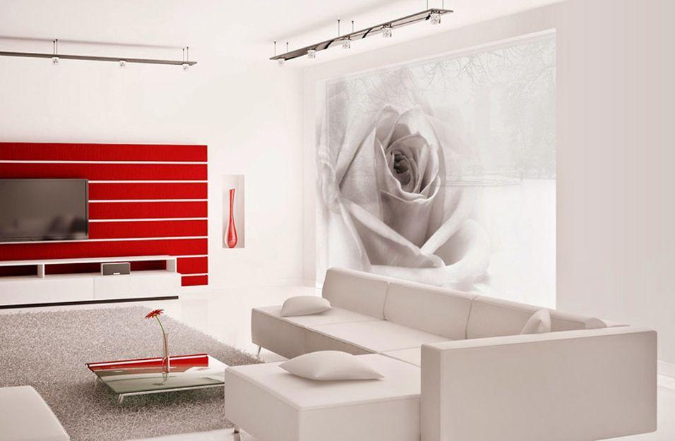 Tienda de cortinas y estores en Almagro