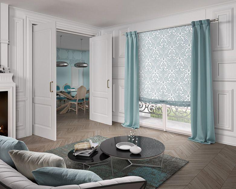 Textil hogar en Ciudad Real