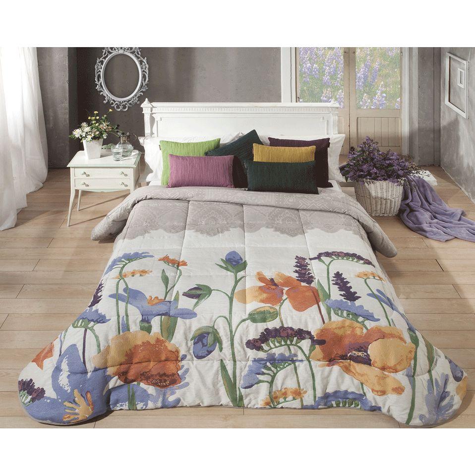 Ropa de cama y nórdico: Productos de El Hogar de Ramona