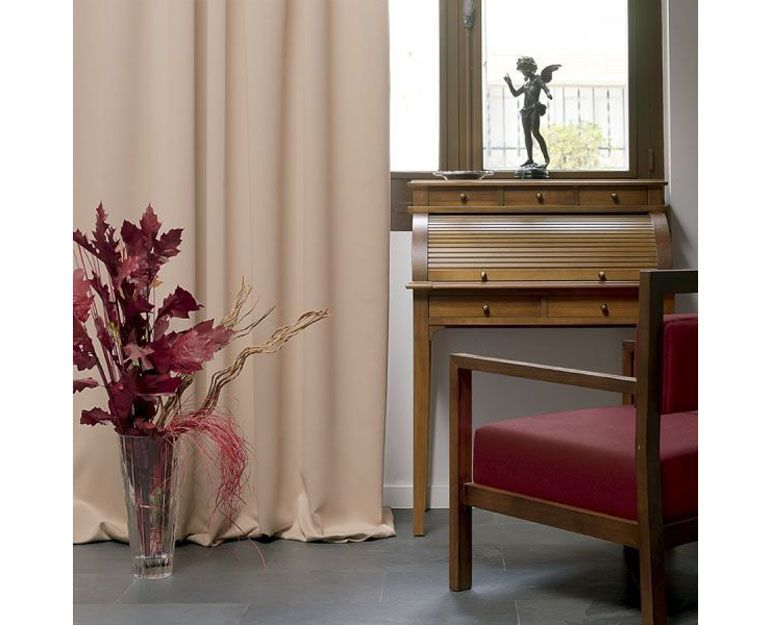 Confección de cortinas en Ciudad Real