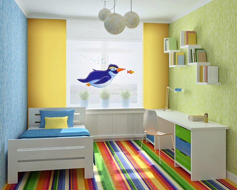 Confección y montaje de cortinas, estores y paneles en Almagro