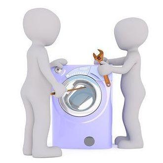 reparación de electrodomésticos Elda