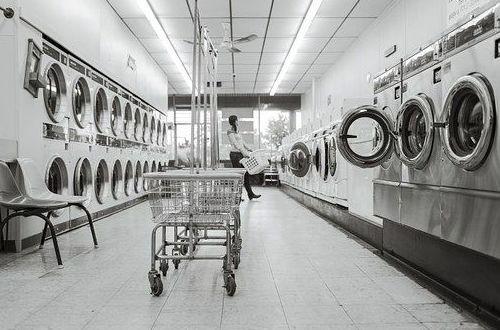 Reparación de electrodomésticos Novelda