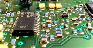 ItisRFID: Productos y servicios de Itis Innovación, Tecnología, Ingeniería y Sistemas