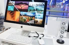 itisSCADA: Productos y servicios de Itis Innovación, Tecnología, Ingeniería y Sistemas