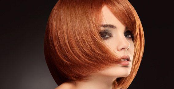 Peinados: Servicios de Peluquería Agrado Uno