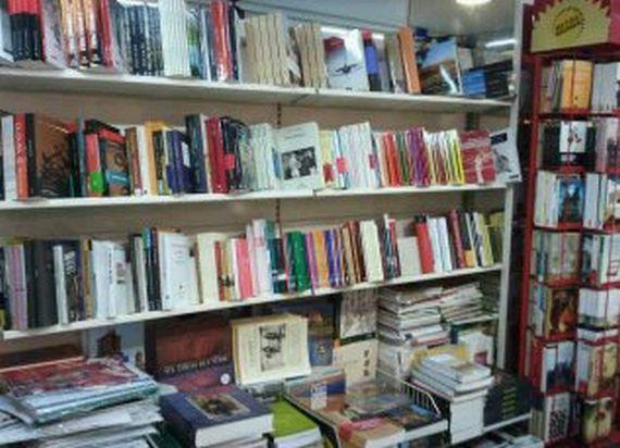 Foto 21 de Librerías en Valderrobres | Librería - Serret