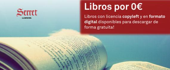 Foto 22 de Agente literario en VALDERROBRES | Librería Serret