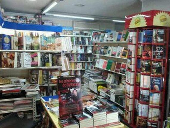 Foto 25 de Librerías en VALDERROBRES | Librería Serret