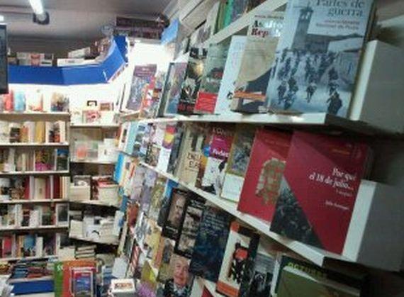 Foto 27 de Librerías en VALDERROBRES | Librería Serret