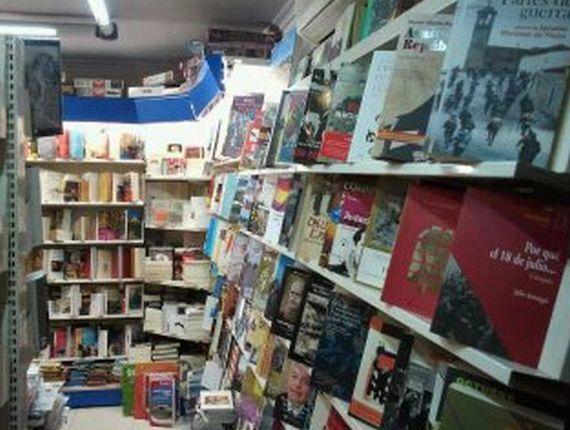 Foto 17 de Librerías en Valderrobres | Librería - Serret
