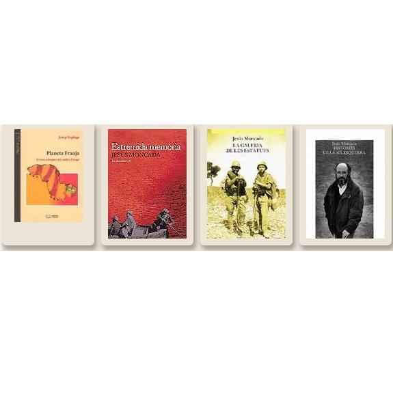 Lengua y literatura: Productos y Servicios de Librería Serret