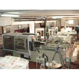 Inyección de Plásticos: Productos y servicios de Talleres Joanmi, S.L.