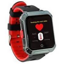 Reloj localizador personal GPS Senior Gijón