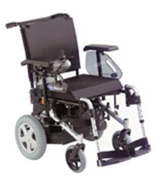 sillas de ruedas asturias