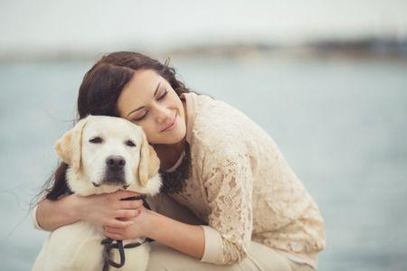 Planes veterinarios de salud: Servicios de Clot Veterinària