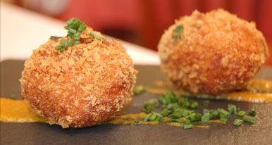 Foto 10 de Cocina creativa y de mercado en  | Casa de Comidas Montero