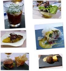 Foto 4 de Cocina creativa y de mercado en  | Casa de Comidas Montero