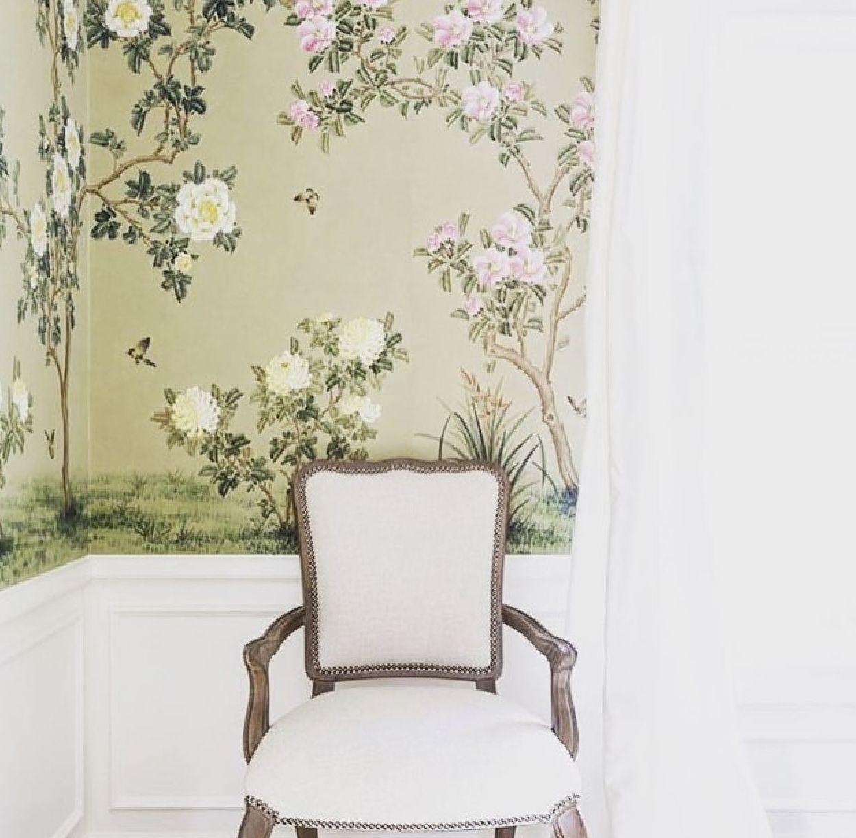 Foto 19 de Muebles y decoración en VALENCIA | Ste Odile Decoración