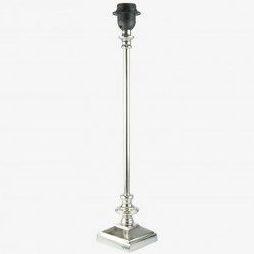 Lámpara QQ 1222363: Catálogo de Ste Odile Decoración