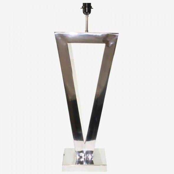 Lámpara QQ 2792033: Catálogo de Ste Odile Decoración