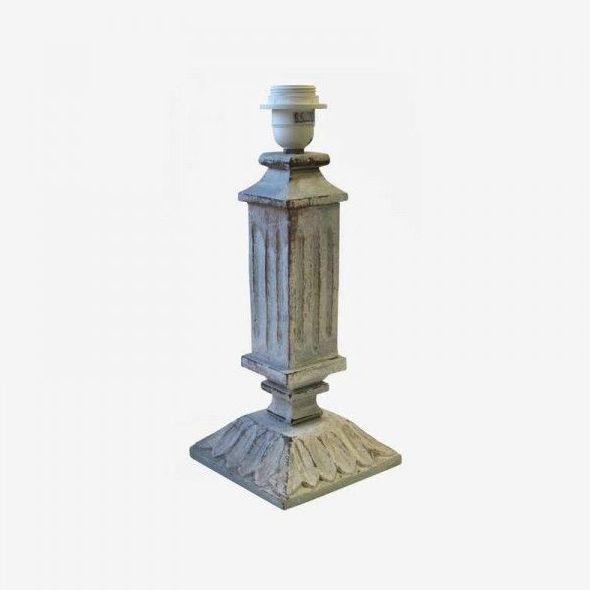 Lámpara QQ 2621543: Catálogo de Ste Odile Decoración