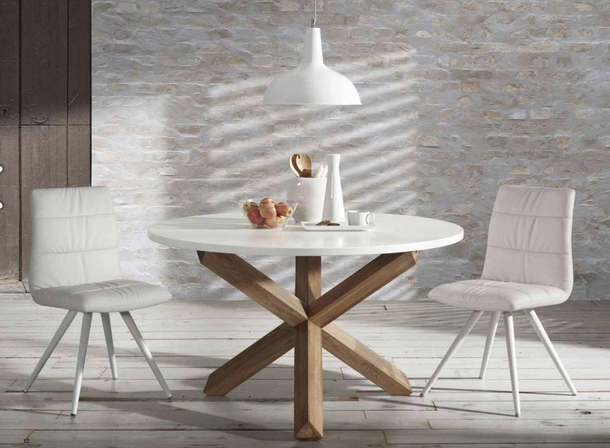 Foto 70 de Muebles y decoración en VALENCIA | Ste Odile Decoración