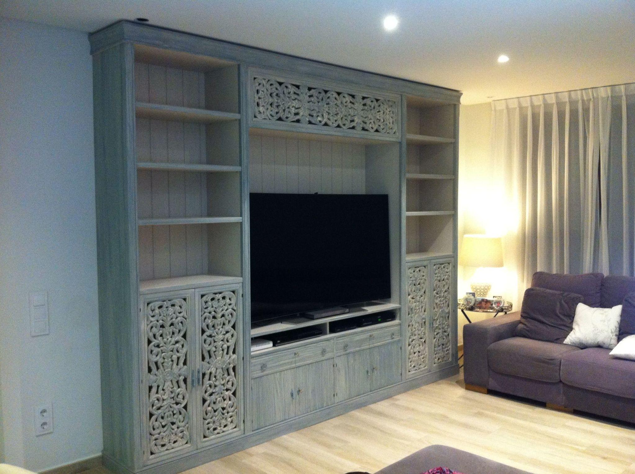 Foto 49 de Muebles y decoración en VALENCIA | Ste Odile Decoración