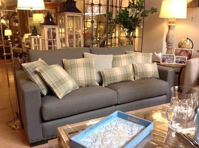 Foto 34 de Muebles y decoración en  | Ste Odile Decoración